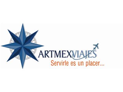 artmex viajes