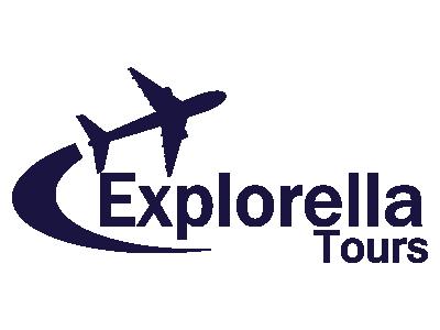explorella