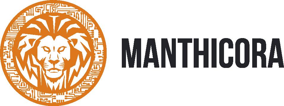 Manthicora