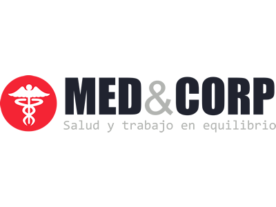 med & corp