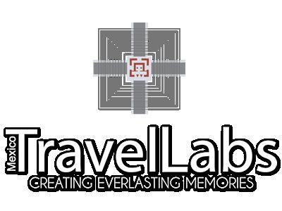 travellabs