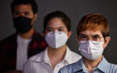 Consejos clave para tu negocio durante la pandemia